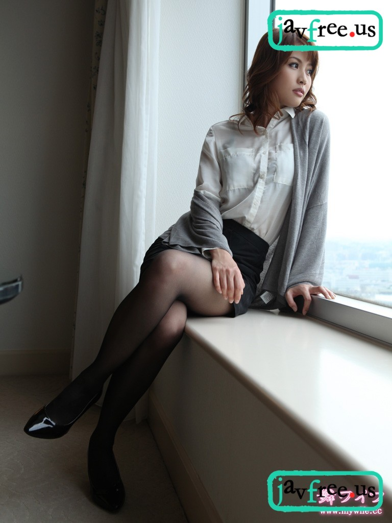 Mywife-No 00382 相葉 友紀 舞ワイフ - image Mywife-No-00382d on https://javfree.me
