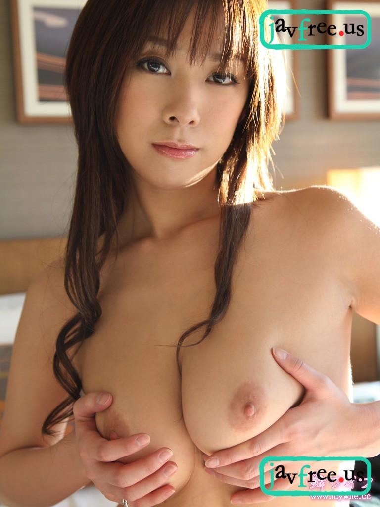 Mywife-No 0338 Shoko Sakaguchi 坂口祥子 舞ワイフ - image Mywife-No0338c on https://javfree.me