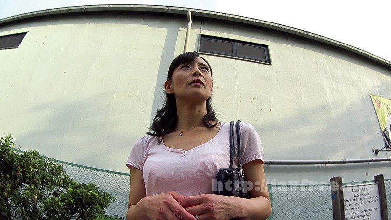 [NACR-122] 男根に堕ちた四十路妻 平岡里枝子 - image NACR-122-1 on https://javfree.me