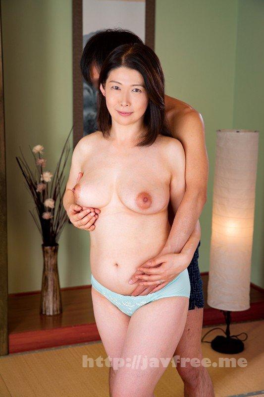 [NACR-160] 妻よりも義母を求めて 松島香織 - image NACR-160-15 on https://javfree.me