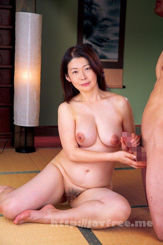 [NACR-160] 妻よりも義母を求めて 松島香織 - image NACR-160-16 on https://javfree.me