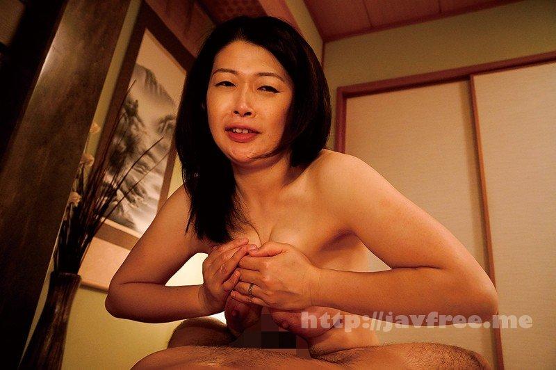 [NACR-160] 妻よりも義母を求めて 松島香織 - image NACR-160-7 on https://javfree.me