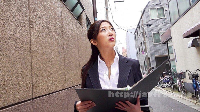[HD][MKD-196] 那須温泉で見かけた四十路のセレブ妻 りか - image NACR-173-1 on https://javfree.me
