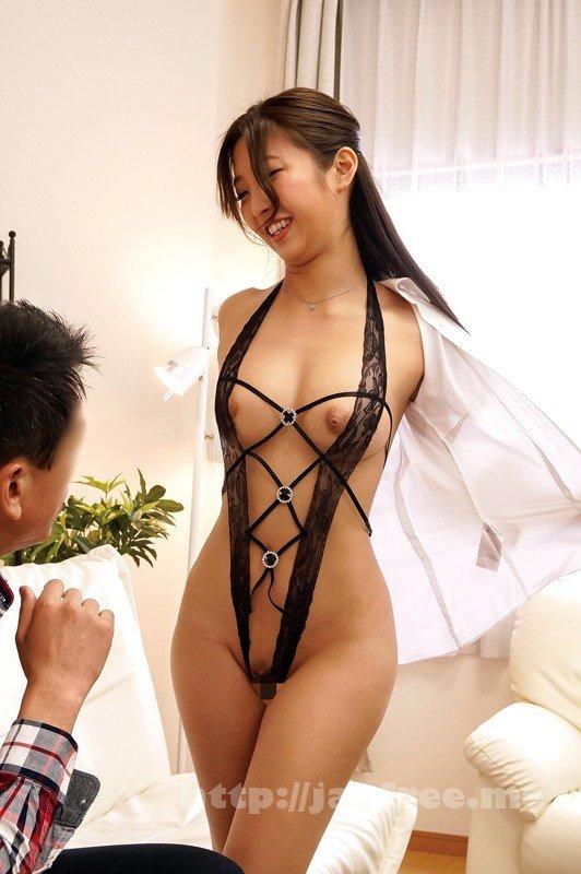 [HD][MKD-196] 那須温泉で見かけた四十路のセレブ妻 りか - image NACR-173-4 on https://javfree.me