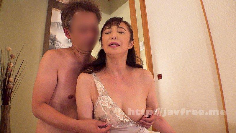 [HD][AYB-015] 親友の嫁に誘惑されて… 4時間BEST - image NACR-189-1 on https://javfree.me