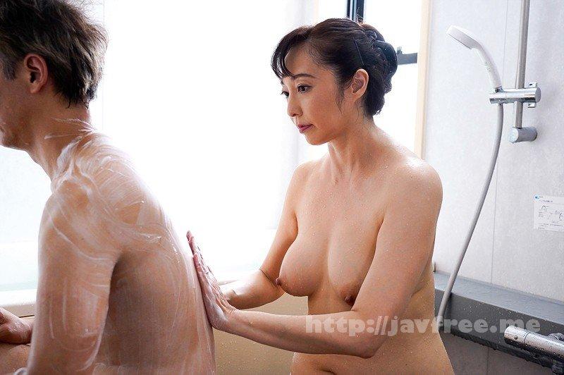 [HD][AYB-015] 親友の嫁に誘惑されて… 4時間BEST - image NACR-189-3 on https://javfree.me