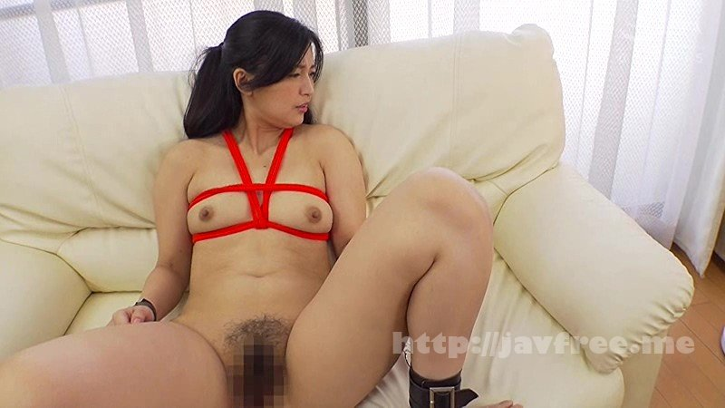 [HD][NACR-233] 義理の姉 並木塔子 - image NACR-233-15 on https://javfree.me