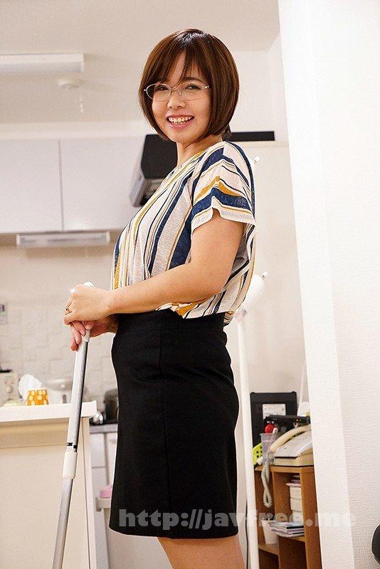 [HD][NACR-307] 息子の嫁に恋をした義父 赤瀬尚子