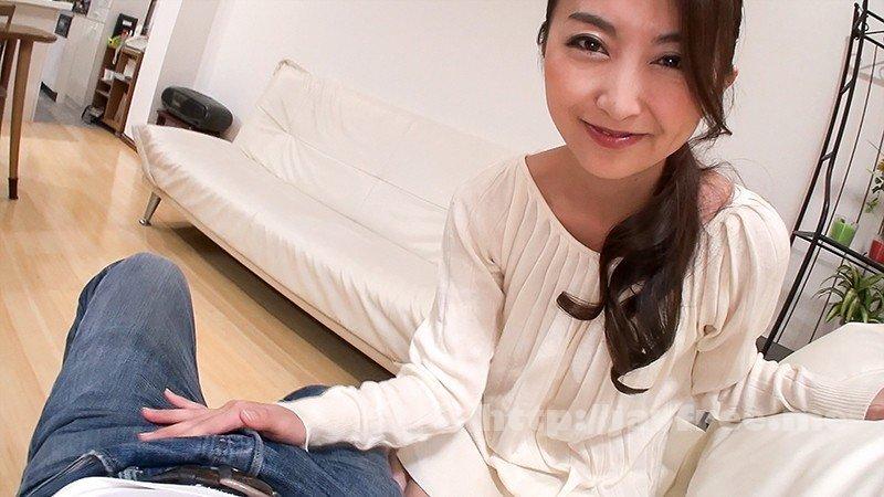 [HD][NACR-309] 欲求不満な息子の嫁に誘惑されて 青木玲