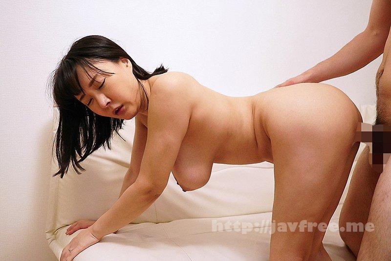 [HD][NACR-360] 亡き妻に似た上司の奥さん 羽生アリサ - image NACR-360-11 on https://javfree.me