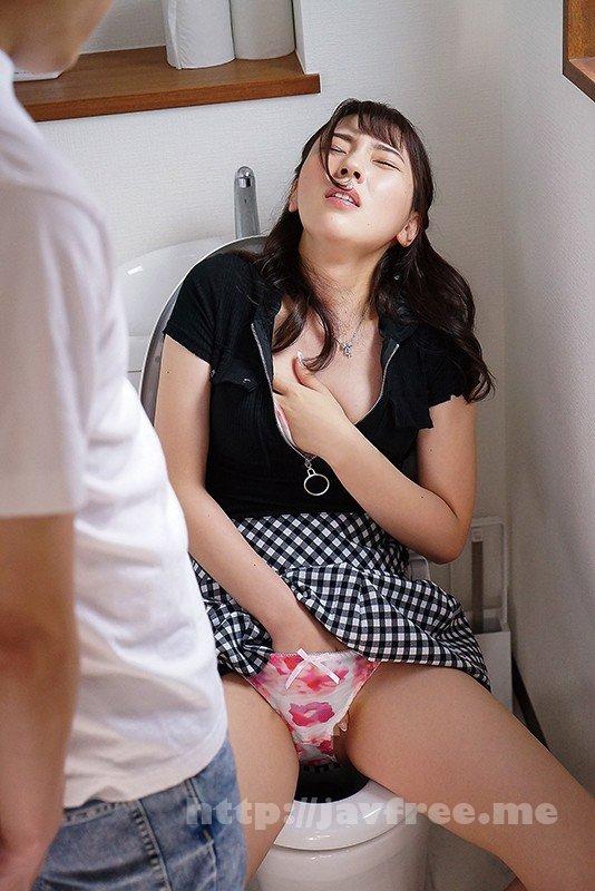 [HD][NACR-368] 部長の嫁に誘惑されて 竹内夏希 - image NACR-368-6 on https://javfree.me