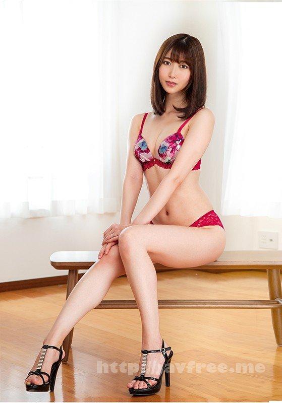 [HD][NACR-369] 義理の母は読者モデル 西田那津 - image NACR-369-17 on https://javfree.me