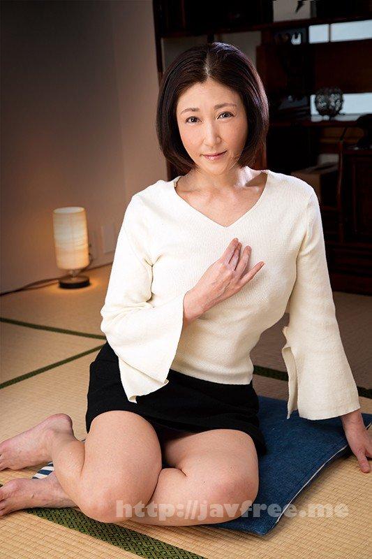 [HD][NACR-396] 夫の面影を持つ息子と未亡人母 徳山翔子 - image NACR-396-20 on https://javfree.me