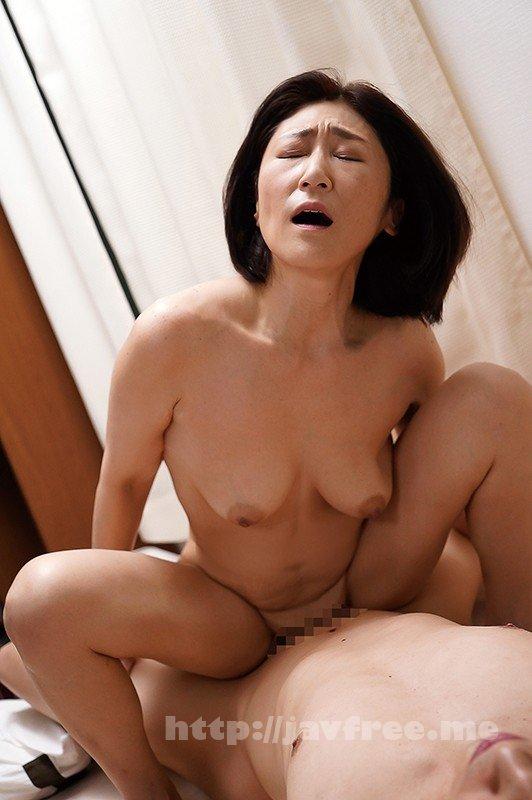 [HD][NACR-396] 夫の面影を持つ息子と未亡人母 徳山翔子 - image NACR-396-5 on https://javfree.me