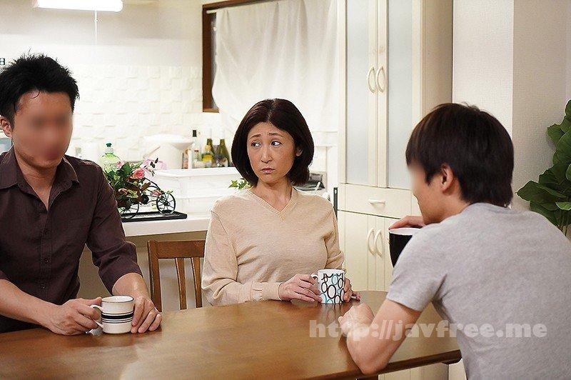 [HD][NACR-396] 夫の面影を持つ息子と未亡人母 徳山翔子 - image NACR-396-8 on https://javfree.me