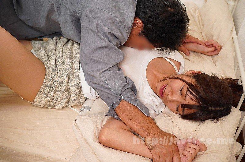 [HD][NACR-398] 私を抱きしめて…。 隣人に恋したシングルマザー 樋口みつは - image NACR-398-6 on https://javfree.me