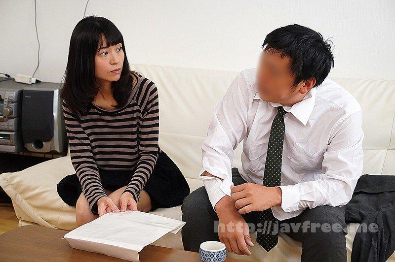 [HD][NACR-400] さかりのついた四十路妻 宮島優 - image NACR-400-9 on https://javfree.me