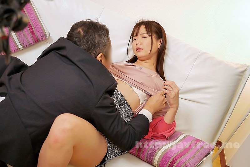 [HD][NACR-408] 愛する夫の為に、私は彼の上司と寝ます。 広瀬なるみ - image NACR-408-10 on https://javfree.me