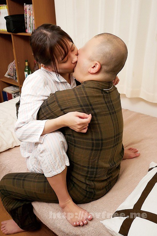 [HD][NACR-408] 愛する夫の為に、私は彼の上司と寝ます。 広瀬なるみ - image NACR-408-2 on https://javfree.me