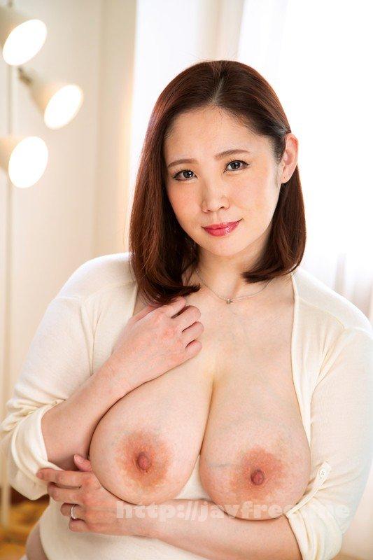 [HD][NACR-410] 義母のおっぱいが気になって 松坂美紀 - image NACR-410-19 on https://javfree.me