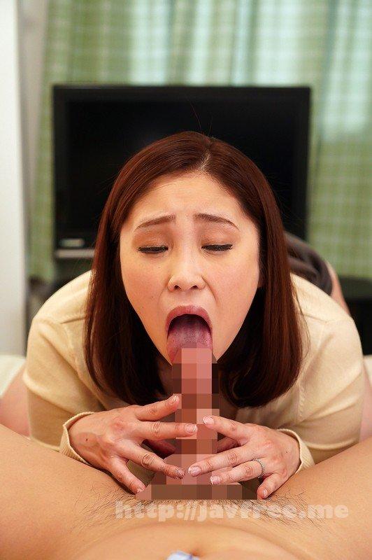 [HD][NACR-410] 義母のおっぱいが気になって 松坂美紀 - image NACR-410-5 on https://javfree.me
