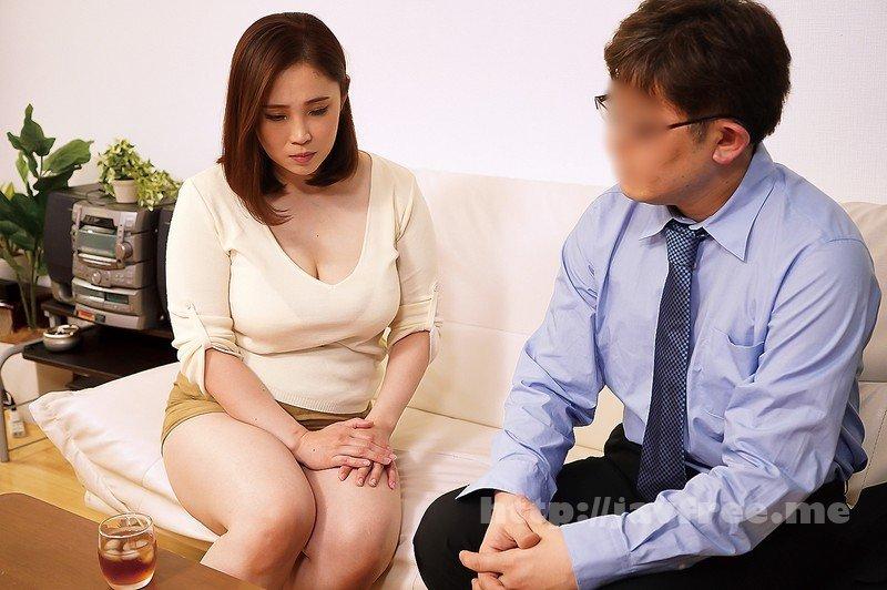[HD][NACR-410] 義母のおっぱいが気になって 松坂美紀 - image NACR-410-8 on https://javfree.me