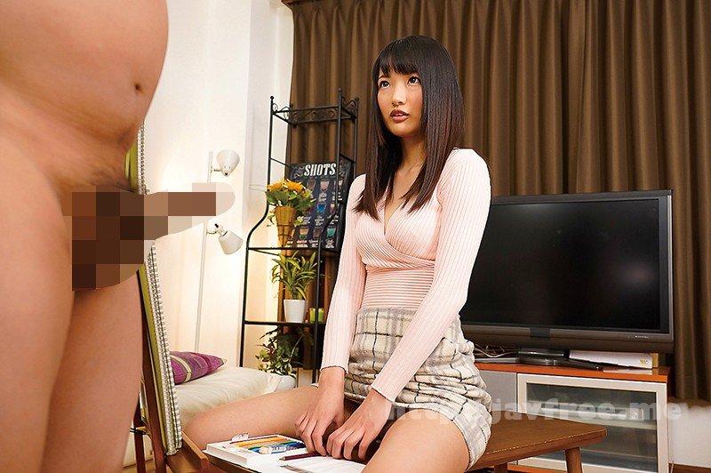 [HD][NACR-420] 美大生の美乳スレンダー娘 お父さんにヌードモデルをお願いしたら興奮して中出しされました。 乙葉カレン - image NACR-420-10 on https://javfree.me