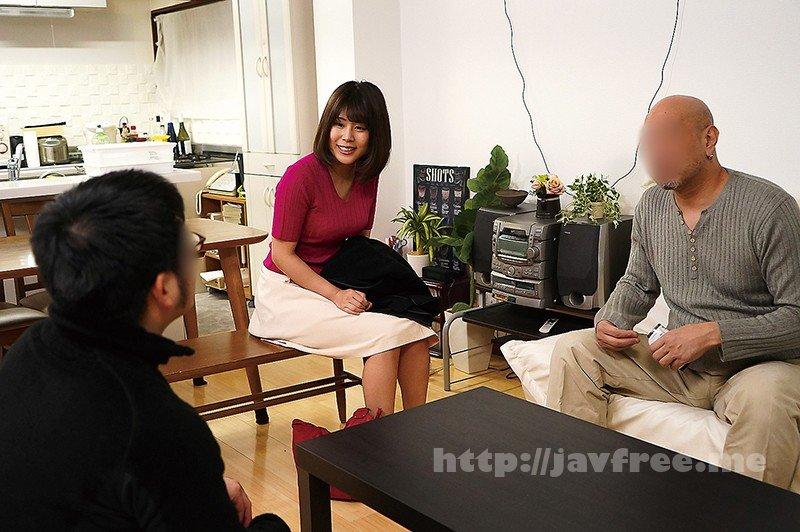 [HD][NACR-426] 息子の嫁とのセックス記録 あの優しかった義父が鬼畜となった日 志木あかね - image NACR-426-1 on https://javfree.me