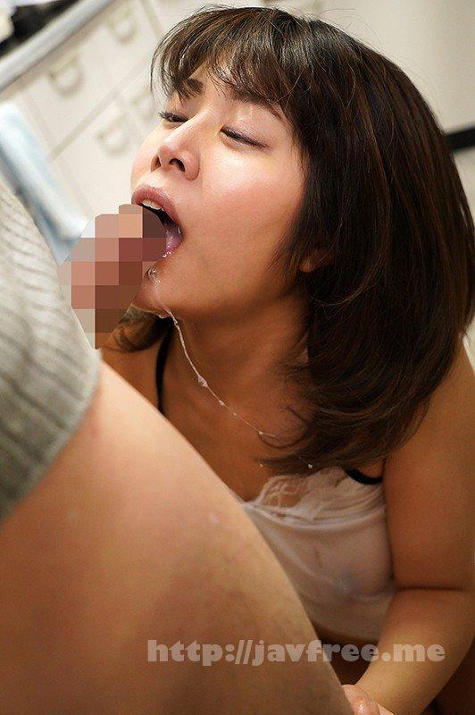 [HD][NACR-426] 息子の嫁とのセックス記録 あの優しかった義父が鬼畜となった日 志木あかね - image NACR-426-15 on https://javfree.me