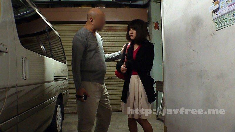 [HD][NACR-426] 息子の嫁とのセックス記録 あの優しかった義父が鬼畜となった日 志木あかね - image NACR-426-2 on https://javfree.me