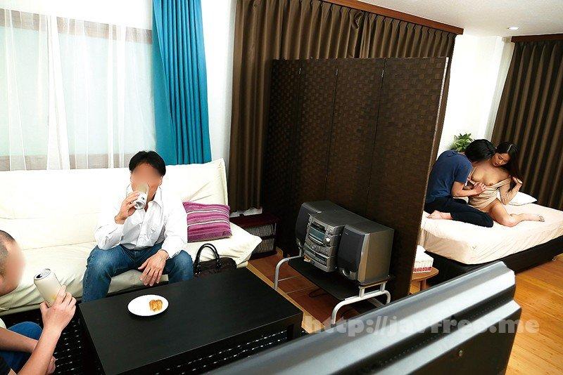 [HD][NACR-432] ノーブラノーパン管理人をシェアするハウス 通野未帆 - image NACR-432-8 on https://javfree.me