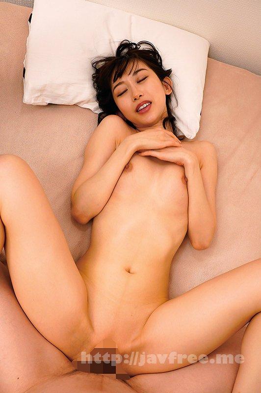 [HD][NACR-442] 若くて綺麗な父の後妻が淫乱で痴女だった件。 黒川すみれ - image NACR-442-12 on https://javfree.me