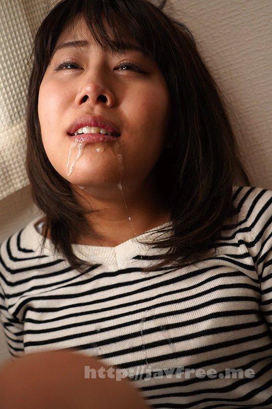 [NACR-454] 監禁洗脳 義理の兄に躾けられた私 志木あかね - image NACR-454-4 on https://javfree.me