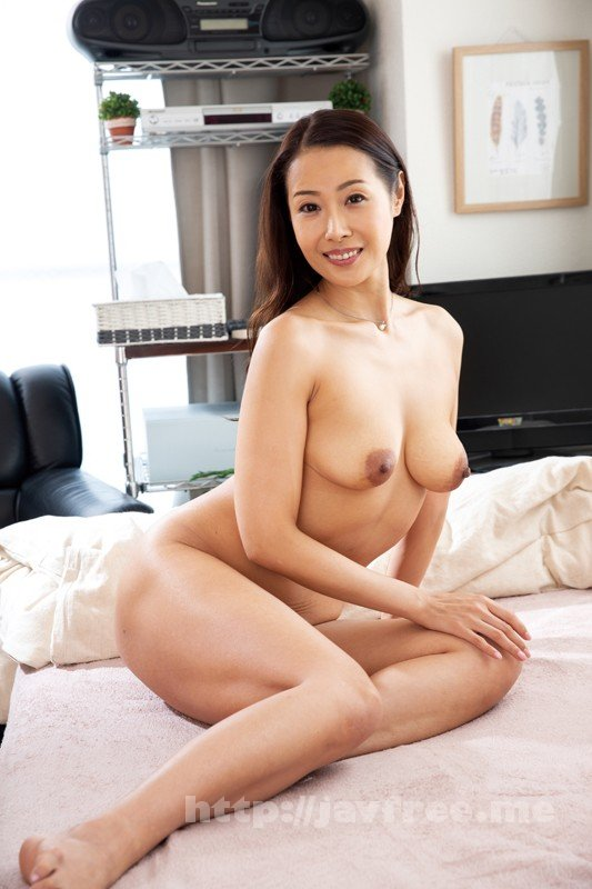 [NACX-022] 四十路美熟女に中出し12人
