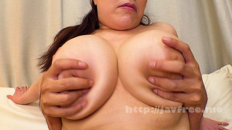 [HD][NACX-044] Iカップ以上のお乳がぶるぶる!爆乳熟女のセックス11人 - image NACX-044-13 on https://javfree.me