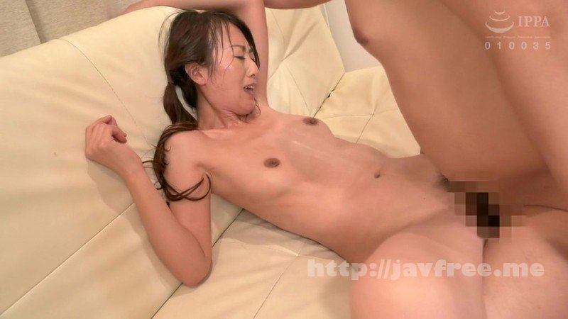 [HD][NACX-046] 細腰美熟女に中出し20人VOL.02 - image NACX-046-7 on https://javfree.me