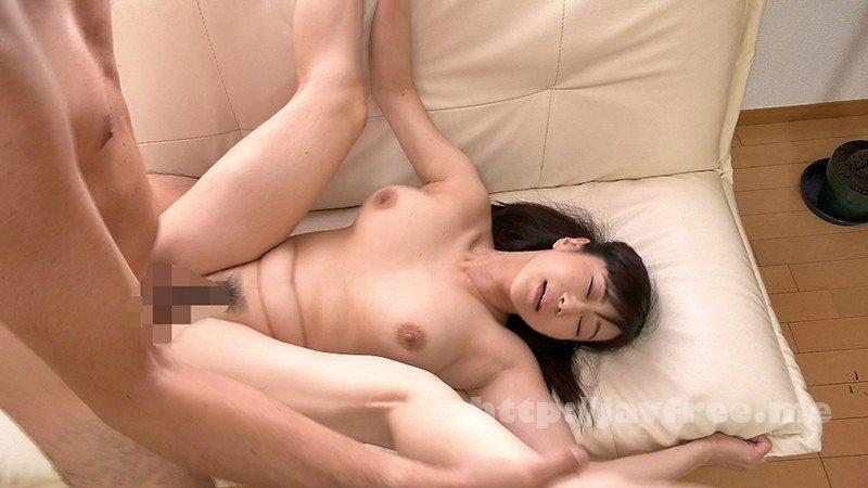 [HD][NACX-050] おっぱい激揺れ!超乳熟女の中出しセックス10人 - image NACX-050-8 on https://javfree.me