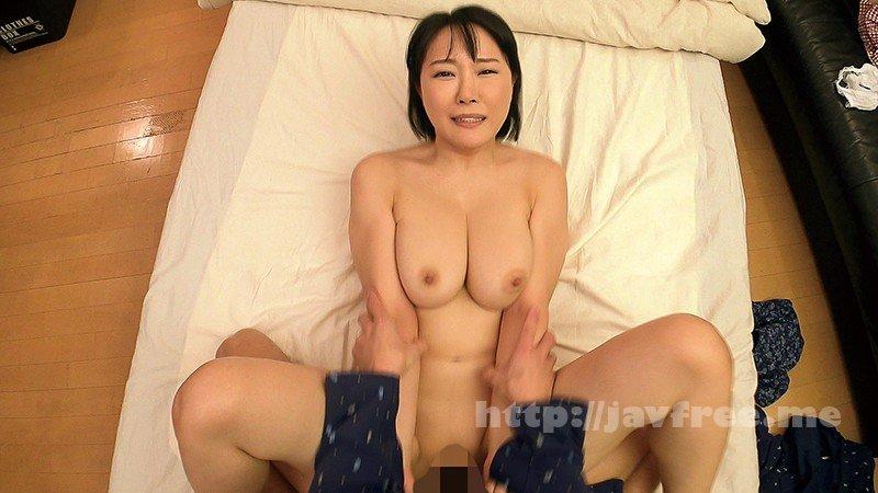 [HD][NACX-055] パイパン熟女12人BEST - image NACX-055-9 on https://javfree.me
