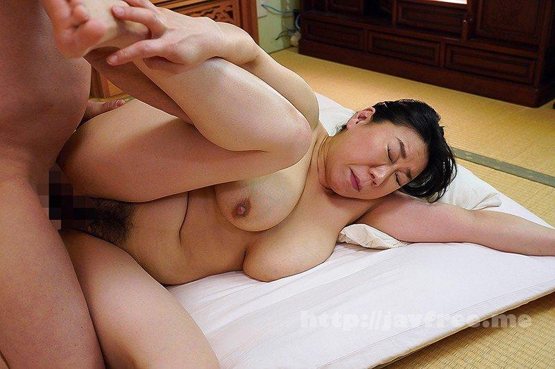 [HD][NACX-071] 陰毛がふっさふさの剛毛熟女12人VOL.04 - image NACX-071-6 on https://javfree.me