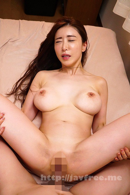 [HD][NACX-078] パイパン熟女12人BEST VOL.02 - image NACX-078-16 on https://javfree.me