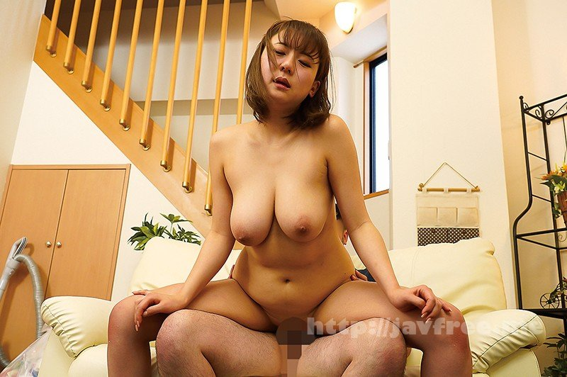 [HD][NACX-078] パイパン熟女12人BEST VOL.02 - image NACX-078-7 on https://javfree.me