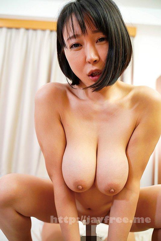 [HD][NACX-082] 巨乳熟女中出し20人BEST - image NACX-082-2 on https://javfree.me