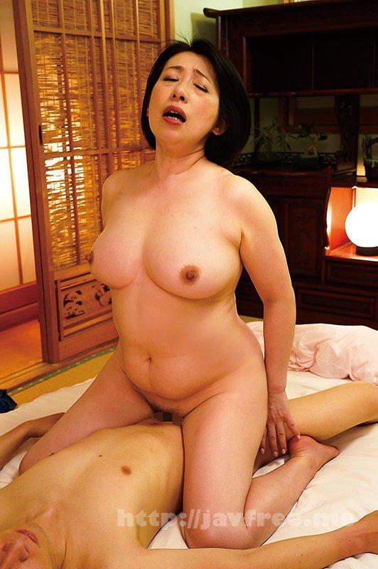 [HD][NACX-084] ぽっちゃり美熟女12人BEST - image NACX-084-4 on https://javfree.me