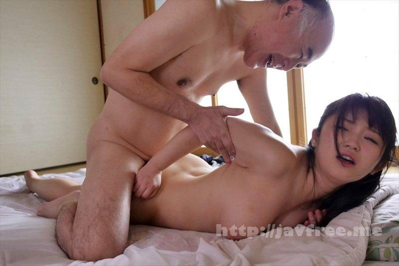 [NAFI-009] 献身…義父への肉体介護 汚される幼な妻浅田結梨