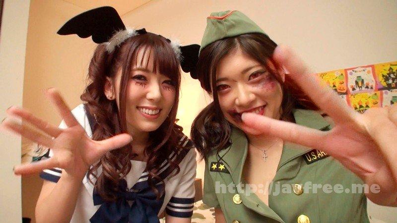 [HD][NANP-005] ぼっちナンパ!2018ハロウィーンin渋谷 ニュースで話題になったあの日の夜も世界の波多野結衣様はナンパを継続!こんなハッピーな日の夜に1人でいる「ハロぼっち」な子をGETしてレズ3Pなんかも飛び出しちゃいましたスペシャル!!後編 - image NANP-005-11 on https://javfree.me