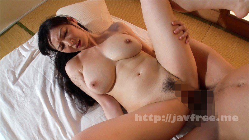 [HD][NASH-012] 魅力の垂れ乳熟女8人 - image NASH-012-2 on https://javfree.me