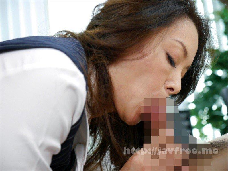 [HD][NASH-018] 仕事のできない能無し部下を呼びつけ怒鳴り散らすくせに二人きりになると急に女の色気をだして甘い声で誘惑してくる女上司 - image NASH-018-4 on https://javfree.me