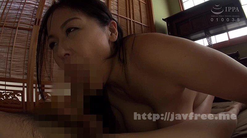 [HD][NASH-021] とある夫婦のリアルなセックスライフ - image NASH-021-6 on https://javfree.me