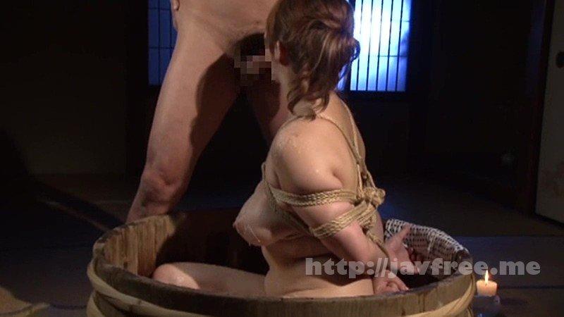[HD][NASH-029] 緊縛近親遊戯 えげつない縄調教に堕ちた娘たち… - image NASH-029-15 on https://javfree.me