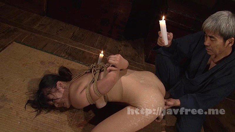 [HD][NASH-029] 緊縛近親遊戯 えげつない縄調教に堕ちた娘たち… - image NASH-029-2 on https://javfree.me
